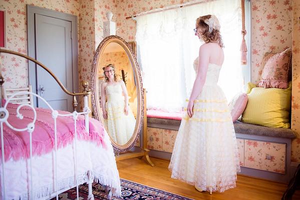 Derek & Erika's Wedding-0012