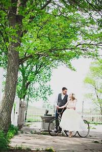 Derek & Erika's Wedding-0019
