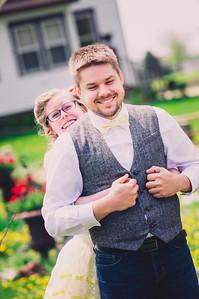 Derek & Erika's Wedding-0014