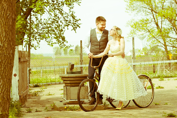 Derek & Erika's Wedding-0018