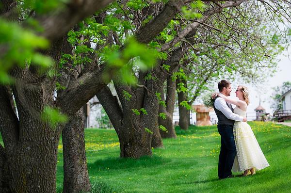 Derek & Erika's Wedding-0023