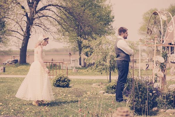 Derek & Erika's Wedding-0013