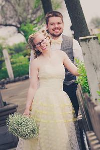 Derek & Erika's Wedding-0022