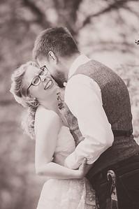 Derek & Erika's Wedding-0017