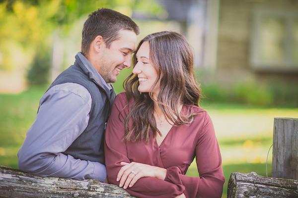 Derek & Katie's Engagement-0018