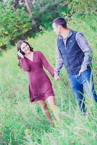 Derek & Katie's Engagement-0015