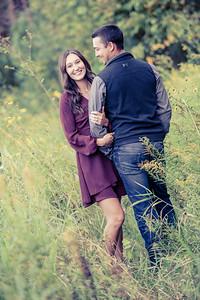 Derek & Katie's Engagement-0007
