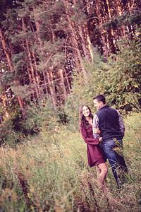 Derek & Katie's Engagement-0009