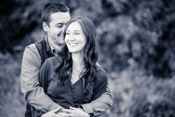 Derek & Katie's Engagement-0001