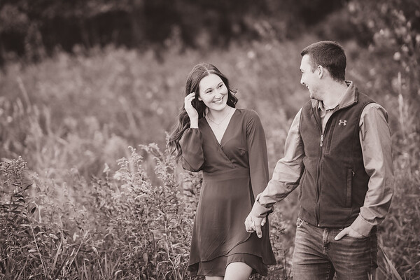 Derek & Katie's Engagement-0016
