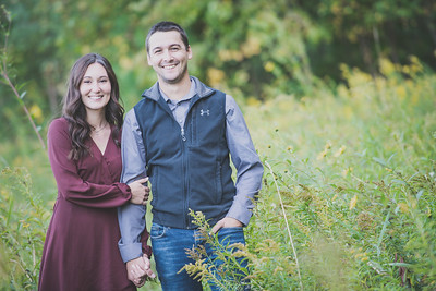 Derek & Katie's Engagement-0011