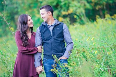 Derek & Katie's Engagement-0012