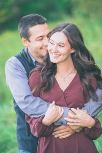 Derek & Katie's Engagement-0003