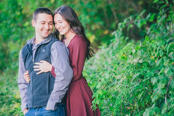 Derek & Katie's Engagement-0005