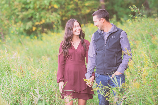 Derek & Katie's Engagement-0014