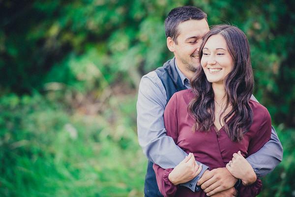 Derek & Katie's Engagement-0002