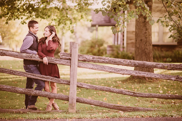 Derek & Katie's Engagement-0020