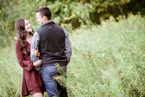 Derek & Katie's Engagement-0008