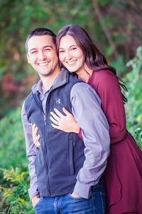 Derek & Katie's Engagement-0004