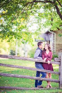 Derek & Katie's Engagement-0019