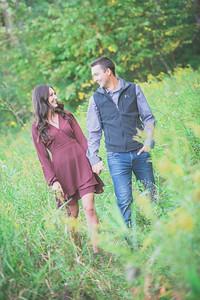Derek & Katie's Engagement-0013