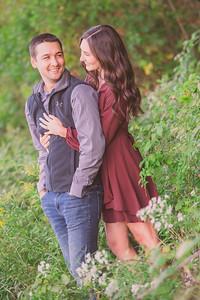 Derek & Katie's Engagement-0006