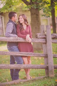 Derek & Katie's Engagement-0017