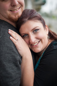 Roy_engagement_009