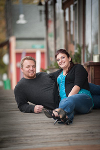 Roy_engagement_033