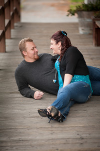 Roy_engagement_045