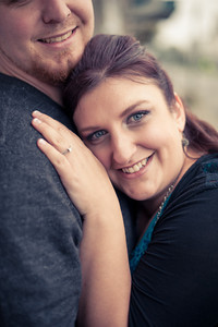 Roy_engagement_007