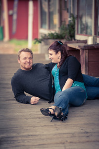 Roy_engagement_028