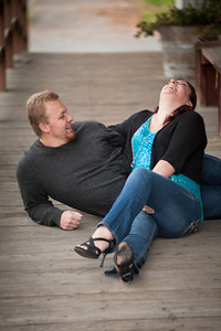Roy_engagement_042