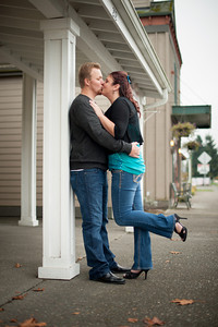 Roy_engagement_006
