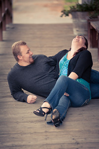 Roy_engagement_040