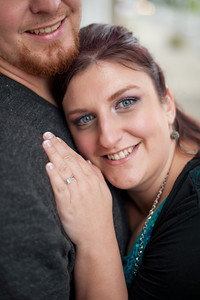 Roy_engagement_012