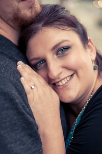 Roy_engagement_013