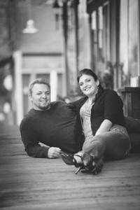 Roy_engagement_032