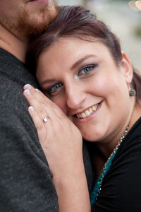 Roy_engagement_015