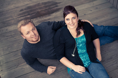 Roy_engagement_025