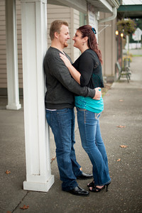 Roy_engagement_003