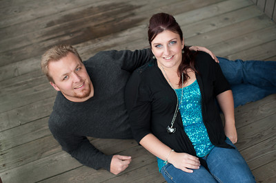 Roy_engagement_027