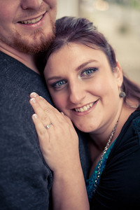 Roy_engagement_010