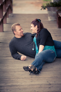 Roy_engagement_043
