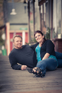 Roy_engagement_031