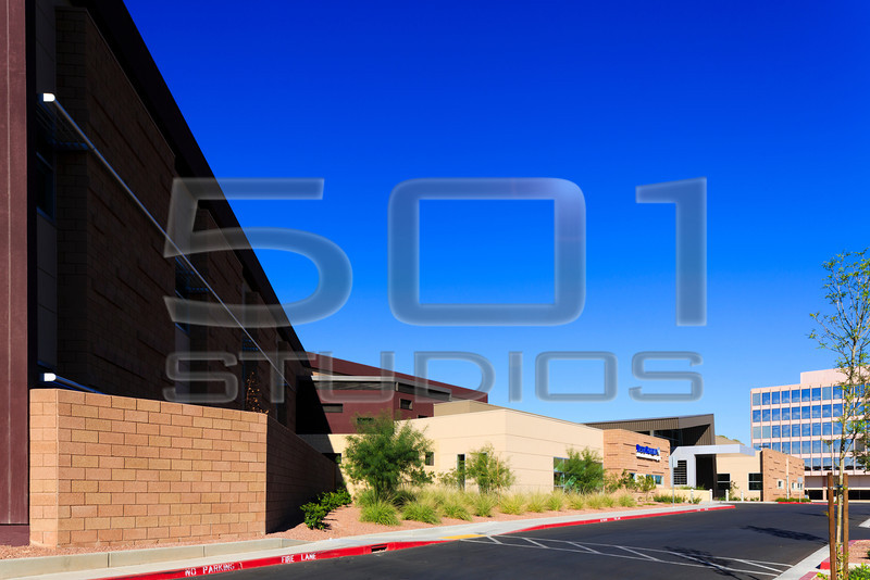 Desert Parkway Behavioral Health_11_10_13_2097