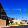 Desert Parkway Behavioral Health_11_10_13_2097