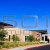 Desert Parkway Behavioral Health_11_10_13_2113