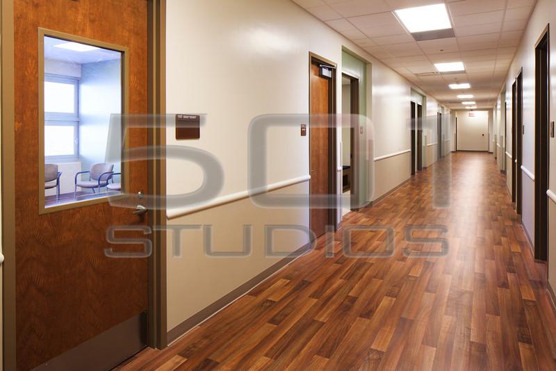 Desert Parkway Behavioral Health_11_14_13_2226