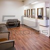 Desert Parkway Behavioral Health_11_14_13_2187